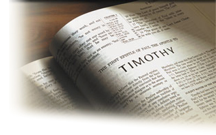 The infallibility of the bible astronomical errors