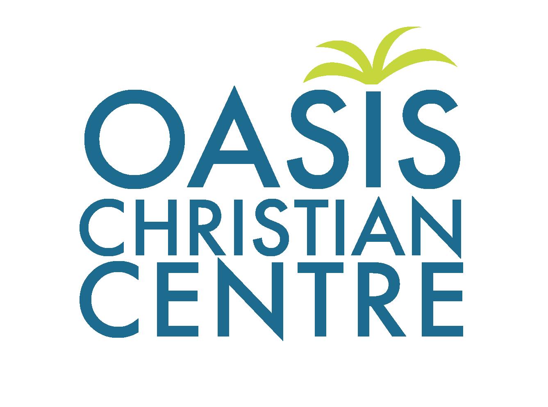 Oasis Christian Centre